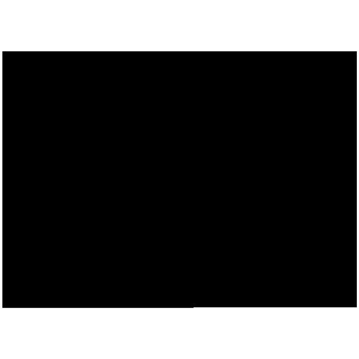 Nordenfrost